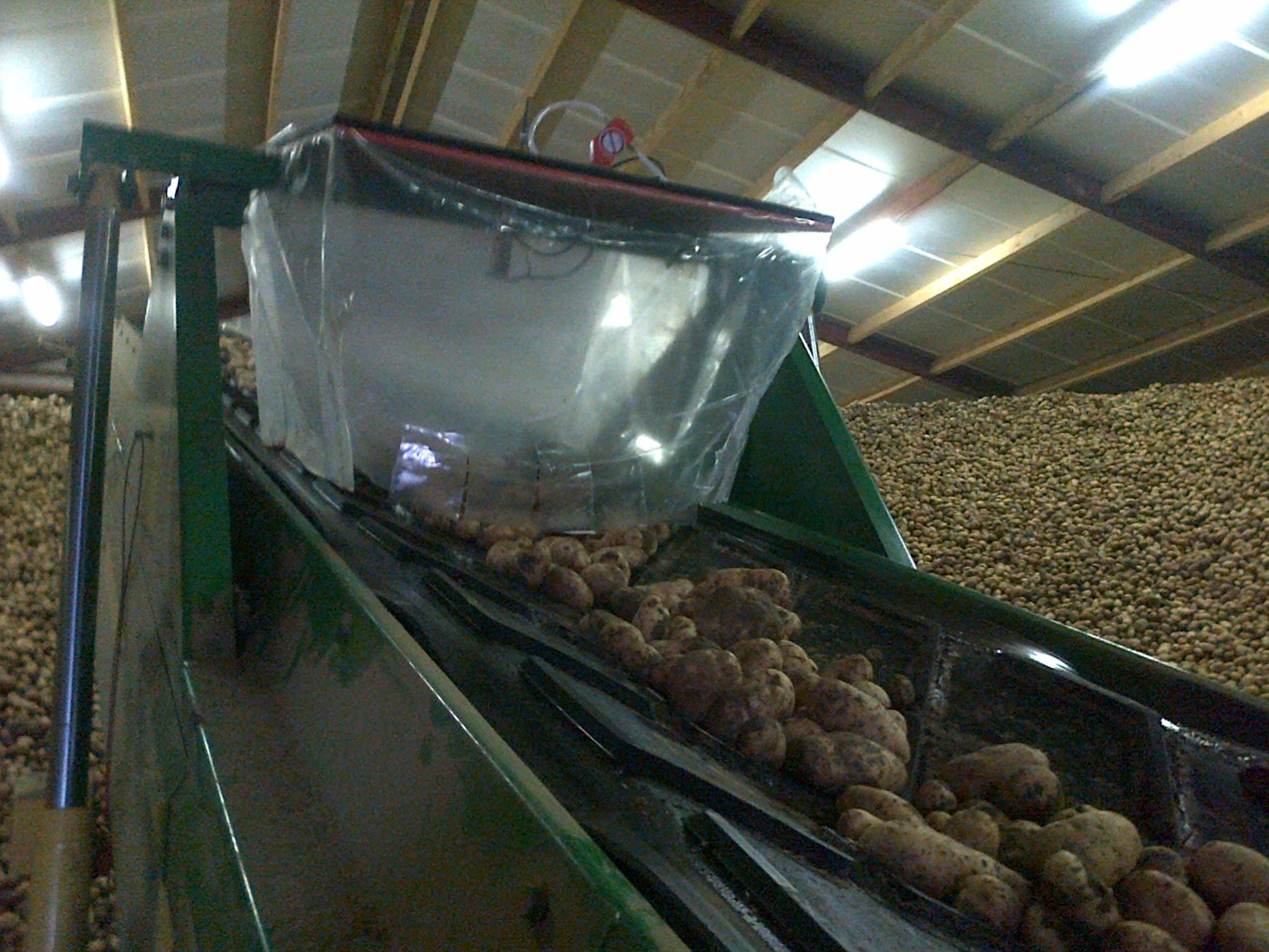 Traitement de la pomme de terre maladies de la pomme de terre with traitement de la pomme de - Traitement pomme de terre ...