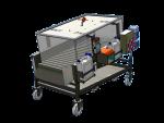 Roller conveyor.PNG